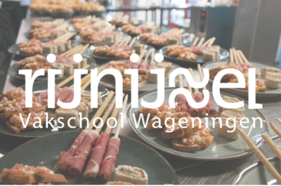 Vakschool Wageningen